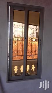 Aluminium Window,Doors & Ofice Patition | Doors for sale in Mombasa, Mji Wa Kale/Makadara