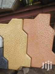 Coloured Cabro / Coloured Paving Blocks | Building Materials for sale in Nairobi, Viwandani (Makadara)