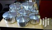 7pieces Sufuria | Home Appliances for sale in Nairobi, Roysambu