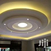 Gypsum Board Ceiling Fitters | Building & Trades Services for sale in Nairobi, Zimmerman