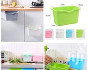 Kitchen Dustbin | Home Accessories for sale in Nairobi, Nairobi Central