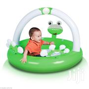 Baby Steps Froggy Play Mat   Toys for sale in Nairobi, Nairobi Central