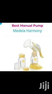 Medela Breastpump | Maternity & Pregnancy for sale in Nairobi, Nairobi Central
