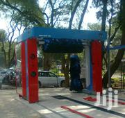 Automatic Car Wash Machine | Automotive Services for sale in Nairobi, Kilimani