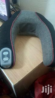 Neck Massager. | Tools & Accessories for sale in Nakuru, Biashara (Naivasha)