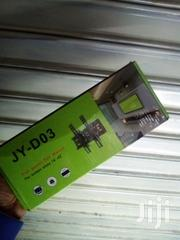Tv Bracket Wall Mount | Accessories & Supplies for Electronics for sale in Nairobi, Nairobi Central