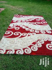 Large Carpet in Excellent Condition, Bright Colours for Sale | Home Accessories for sale in Nairobi, Ruai