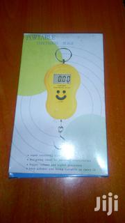 50kgs Digital Hanging Scale | Store Equipment for sale in Nairobi, Nairobi Central