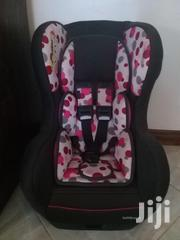 Baby Car Seat - Kiddicare Brand | Children's Gear & Safety for sale in Nairobi, Nairobi South
