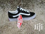 Vans Off The Wall | Shoes for sale in Nairobi, Mountain View