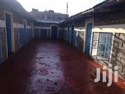 Githurai 45 Commercial Property for Sale   Commercial Property For Sale for sale in Nairobi, Zimmerman