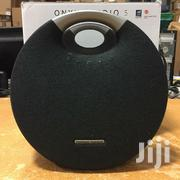 SALE!!!! Original Harman-kardon Onyx Studio 5 | Audio & Music Equipment for sale in Nairobi, Landimawe