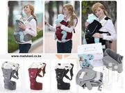 Hip Seat Carrier | Toys for sale in Nairobi, Nairobi Central
