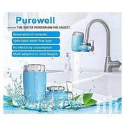 Purewell Purifiers & Filter | Manufacturing Materials & Tools for sale in Uasin Gishu, Langas