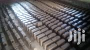Bricks For Sale | Building Materials for sale in Siaya, Sigomere