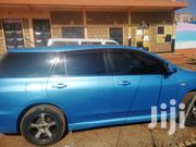 Nissan Wingroad 2007 Blue | Cars for sale in Nairobi, Kasarani