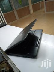 Laptop Toshiba Satellite C650 4GB Intel Pentium HDD 500GB | Laptops & Computers for sale in West Pokot, Kapenguria