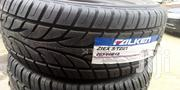 Tyre 265/60 R18 Falken | Vehicle Parts & Accessories for sale in Nairobi, Nairobi Central