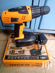 Professional Drill | Electrical Tools for sale in Nairobi, Nairobi Central