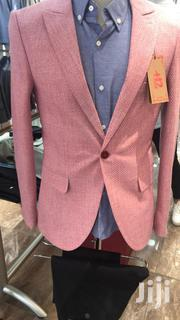 Slimfit Blazers Available. | Clothing for sale in Nairobi, Nairobi Central