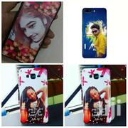 Customized Phone Covers | Accessories for Mobile Phones & Tablets for sale in Nairobi, Nairobi Central