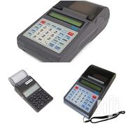 Kra Approved ETR Machines   Store Equipment for sale in Nairobi, Nairobi Central