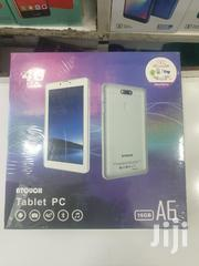 Kids Tablet Atouch A6 16GB Dual Sim Card 4G Android 6   Toys for sale in Nairobi, Nairobi Central
