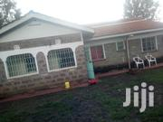 3 Bedroom To Let In Ongata Rongai Nkoroi Area | Houses & Apartments For Rent for sale in Kajiado, Ongata Rongai