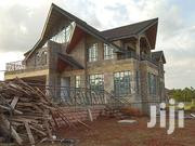 Glass On Wholesale And Retail | Building Materials for sale in Nairobi, Kahawa West