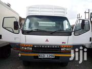 Mitsubishi Fh Truck 215 On Quick Sale | Trucks & Trailers for sale in Nairobi, Eastleigh North