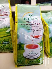 Theta Premium Tea | Meals & Drinks for sale in Kiambu, Theta