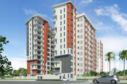 High -End 3&4 Bed Apartments | Houses & Apartments For Sale for sale in Nairobi, Kileleshwa