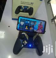 Gamesir Wireless Controller | Video Game Consoles for sale in Nairobi, Nairobi Central