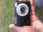 Samsung Camera 8.2 Megapixel | Photo & Video Cameras for sale in Uasin Gishu, Cheptiret/Kipchamo