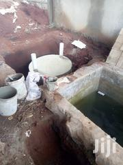 Bioseptic For Waste Management In Premises. | Building & Trades Services for sale in Kiambu, Hospital (Thika)