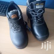 Safety Boot | Shoes for sale in Nairobi, Kilimani