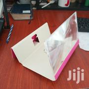 Mobile Screen Magnifier   Accessories for Mobile Phones & Tablets for sale in Mombasa, Tudor