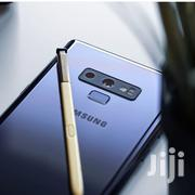 Samsung Note 9 Stylus Pen | Accessories for Mobile Phones & Tablets for sale in Nairobi, Nairobi Central
