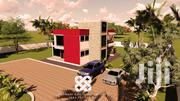 Modern Townhouse Architectural Plans. | Building & Trades Services for sale in Nairobi, Nairobi Central