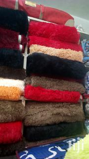 5*8 Fluffy Carpets | Home Accessories for sale in Nairobi, Nairobi Central