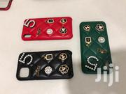 Fancy iPhone Cases | Accessories for Mobile Phones & Tablets for sale in Nairobi, Nairobi Central