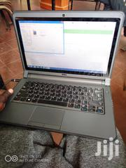 Laptop Dell Latitude 3440 4GB Intel Core i3 HDD 500GB | Laptops & Computers for sale in Mombasa, Likoni