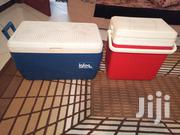 2 Cooler Box In Agood Condition Available | Kitchen & Dining for sale in Mombasa, Tononoka