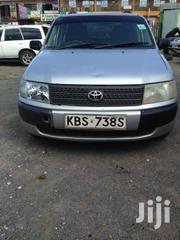 Toyota Probox | Cars for sale in Machakos, Syokimau/Mulolongo