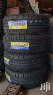215/55/17 Accerera Tyres Is Made In Indonesia | Vehicle Parts & Accessories for sale in Nairobi, Nairobi Central