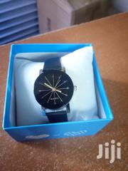 Quartz Couples Watches | Watches for sale in Nairobi, Nairobi Central