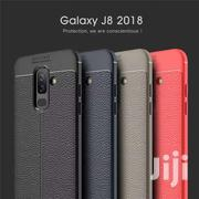J8 Samsung Back Cover | Accessories for Mobile Phones & Tablets for sale in Homa Bay, Mfangano Island
