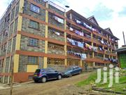 Apartment For Sale | Houses & Apartments For Sale for sale in Kiambu, Sigona