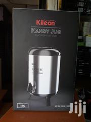 Handy Jug For Hot And Cold Drinks | Kitchen Appliances for sale in Nairobi, Nairobi Central