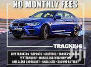 Weekend Offer/ Car Track/ Gps Tracking/ Fleet Tracker. | Vehicle Parts & Accessories for sale in Mombasa, Majengo